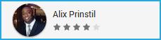 Google Play Reviews - Xodo PDF Reader & Annotator - A dedicated and responsive team