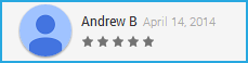Google Play Reviews - Xodo PDF Reader & Annotator is better than Adobe!