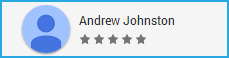 Google Play Reviews - Xodo PDF Reader & Annotator is the Best!