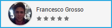 Google Play Reviews - Xodo PDF Reader & Annotator is great for students!