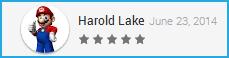 Google Play Reviews - Xodo PDF Reader & Annotator is better than Adobe!