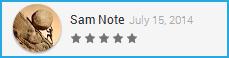 Google Play Reviews - Xodo PDF Reader & Annotator is better than ezPDF!