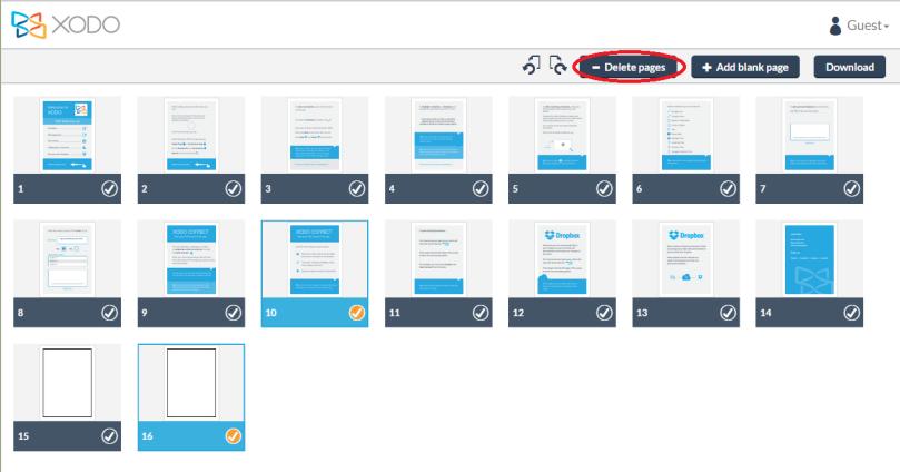 Web_app_organize_pages3