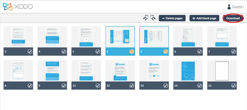 Web_app_organize_pages6